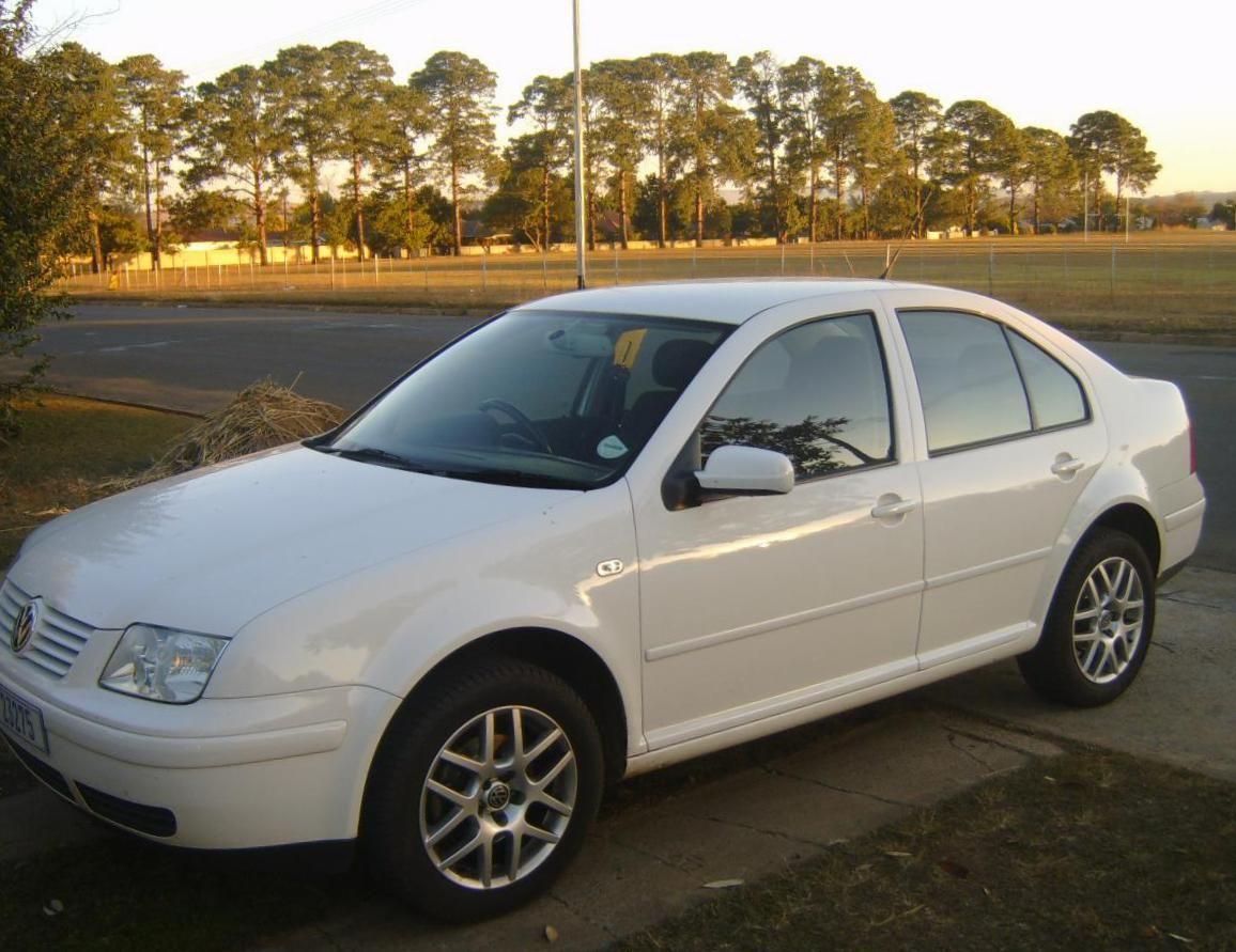 Volkswagen Jetta cost - http://autotras.com