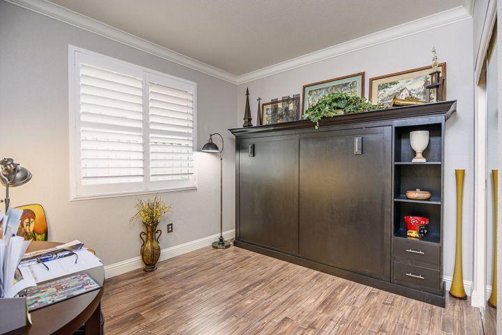 Sun city lincoln hills home sold california real estate