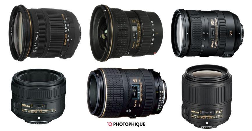 Best Lenses For Nikon D3400 Best Camera Lenses Nikon Camera Lenses Nikon Lenses
