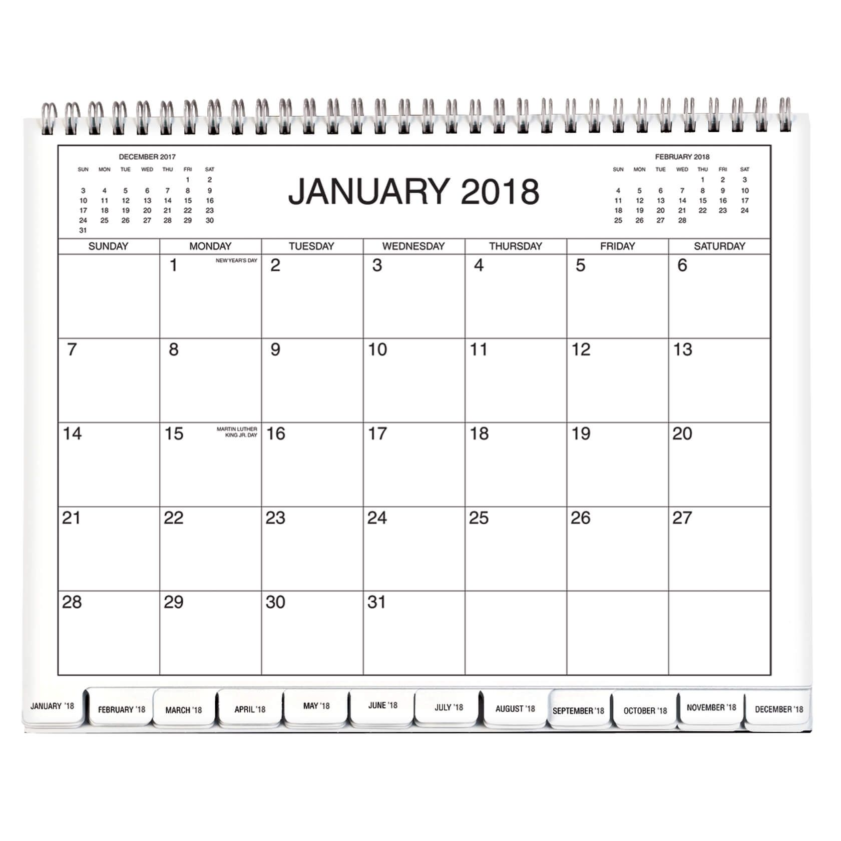 Extraordinary 3 Year Calendar Reference Printable 2020 2022 In 2020 Monthly Calendar Printable Calendar Calendar 2019 And 2020