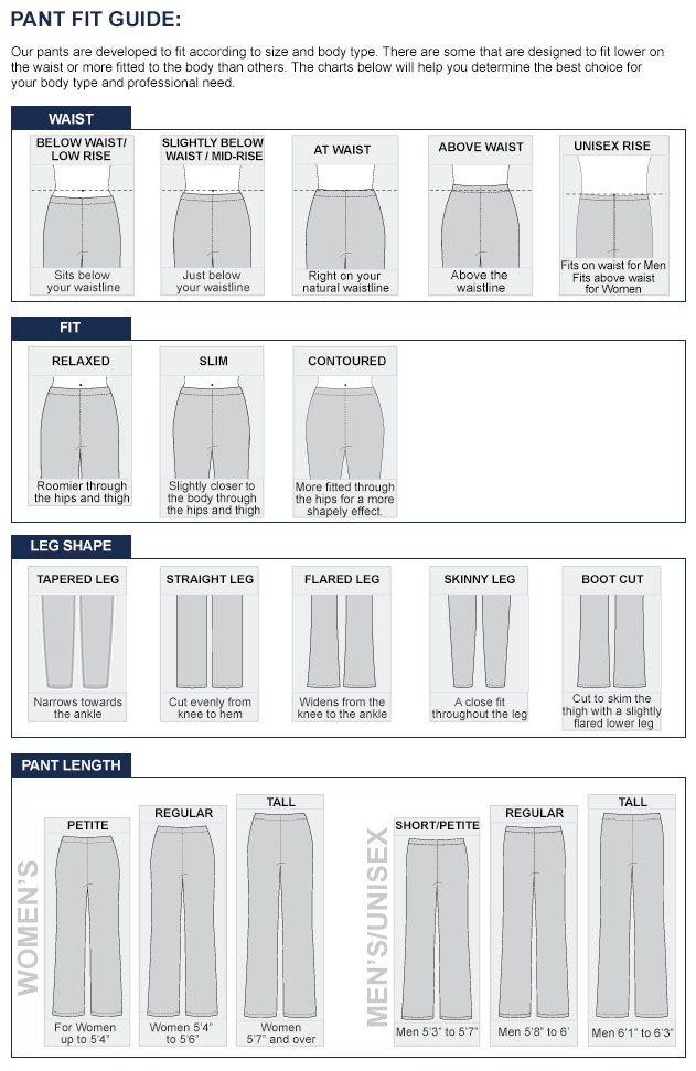 Chiffon Maxi Skirt Fit Flare Women