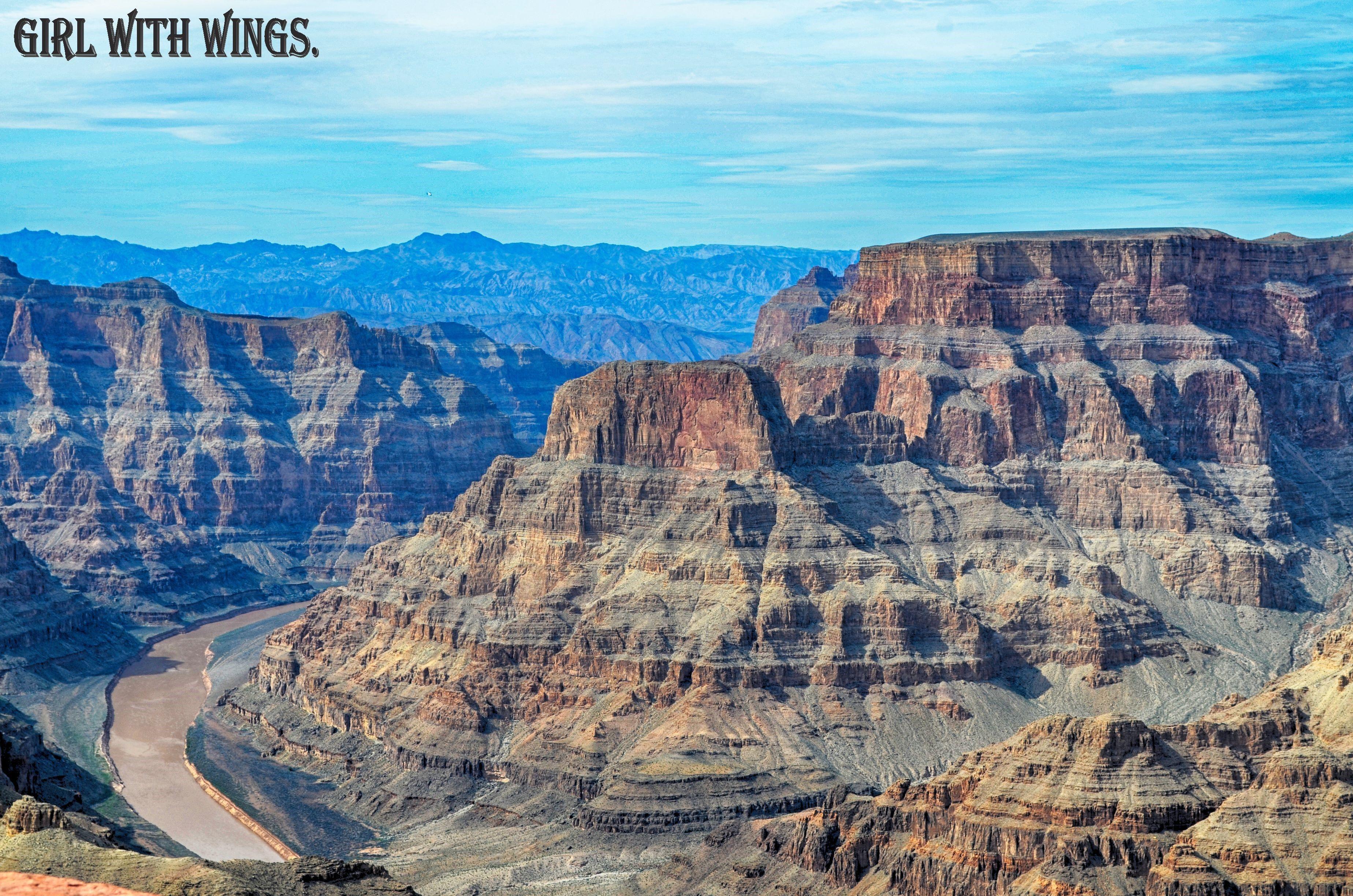 grand canyon travel pinterest travel grand canyon and las vegas rh pinterest com