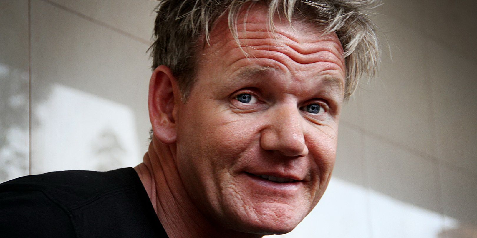 Gordon Ramsay Net Worth Gordon Ramsay Ramsay Gordon