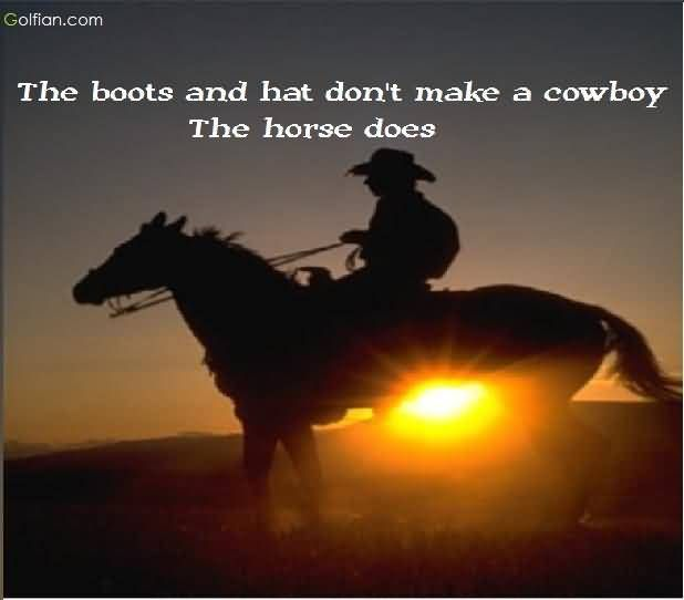 e96d81be257 50+ Best Horse Quotes – Funny Horses Mare Sayings Images