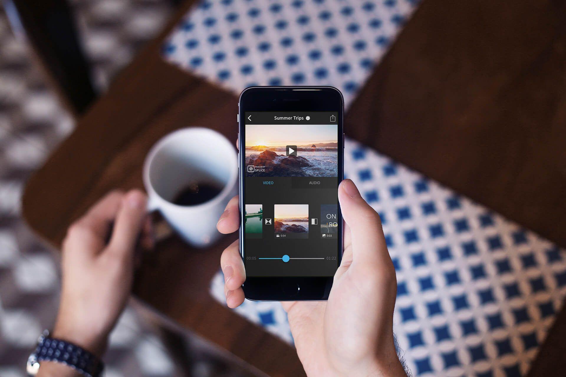 برنامج تركيب الصور على الاغانى لعمل فيديو بالعربى تحميل