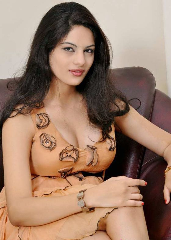 from Jesus south indian hot sexy girl nood picture