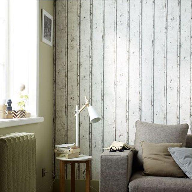 Castorama planche de bois fabulous faberk maison design - Panneau de coffrage castorama ...