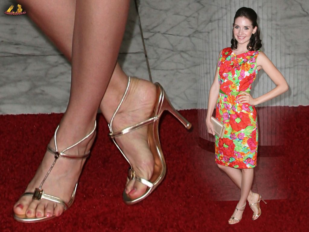 Feet Alison Brie nudes (86 photo), Ass, Cleavage, Instagram, braless 2020