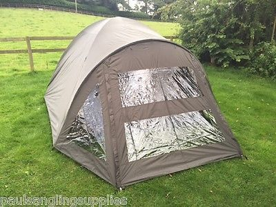 Large qd  2 man carp #fishing #bivvy shelter with groundsheet #waterproof,  View more on the LINK: http://www.zeppy.io/product/gb/2/200714122256/