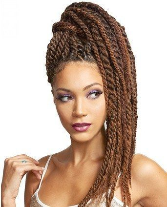 hair styles natural roots braiding collection lock amp twist 5266 | 59fc5266d9cc7e3ba1649290d884c08f