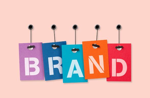 creative thinks media ad agency