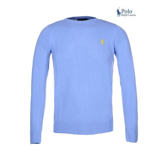Welcome to our Ralph Lauren Outlet online store. Ralph Lauren Mens Round  Neck Sweater on Sale. Find the best price on Ralph Lauren Polo.
