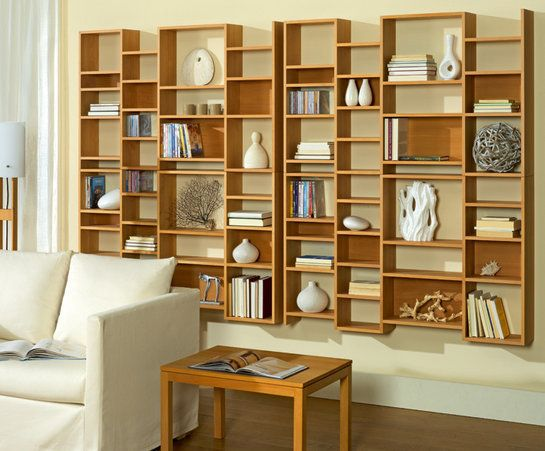 wandregal piet von gr ne erde the bird 39 s new nest pinterest regal wandregal und w nde. Black Bedroom Furniture Sets. Home Design Ideas