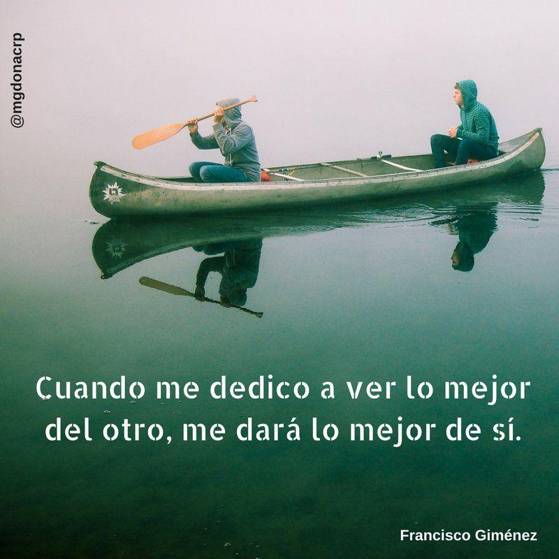 Maria Gabriela Dona (@mgdonacrp) | Twitter