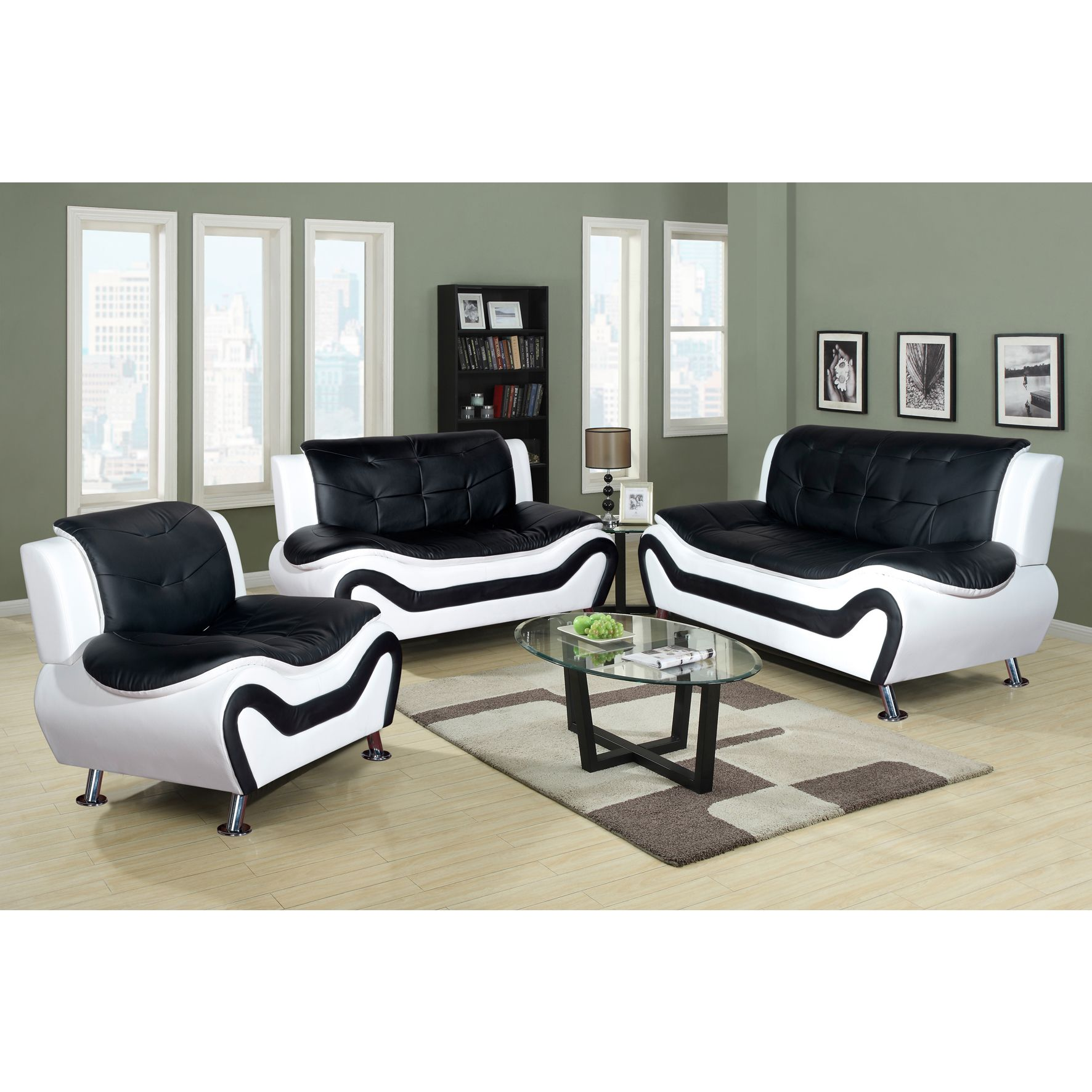 Arm Chairs Living Room Furniture Sets For Less