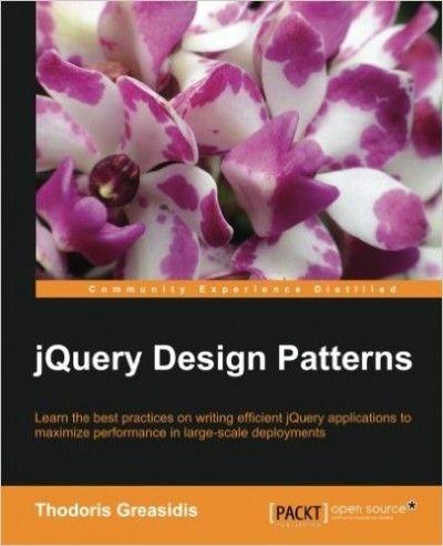 Jquery design patterns pdf download e book it ebooks pinterest jquery design patterns pdf download e book fandeluxe Choice Image