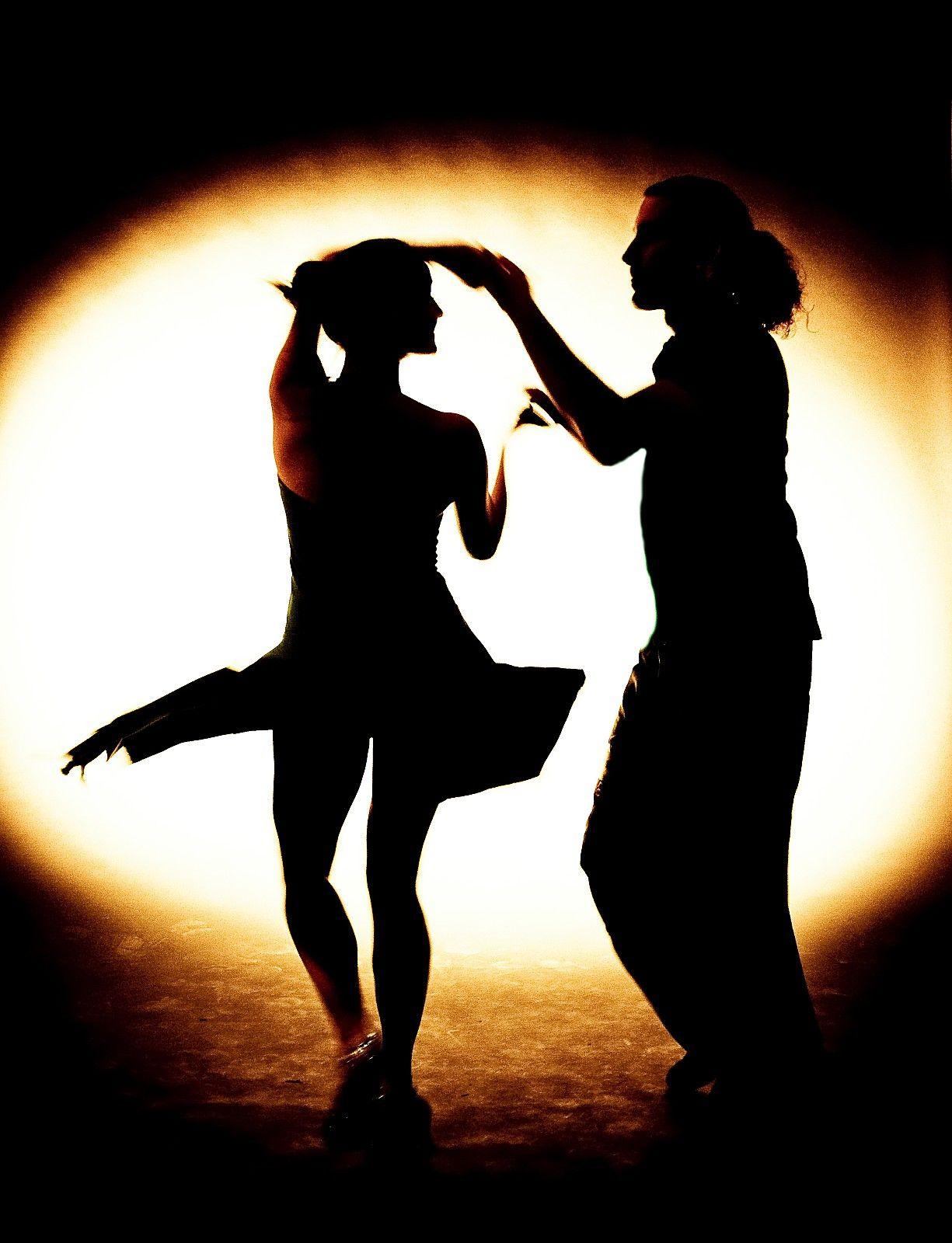 Pingl par lili sur danses pinterest salsa danseurs for Musique barre danse classique gratuite