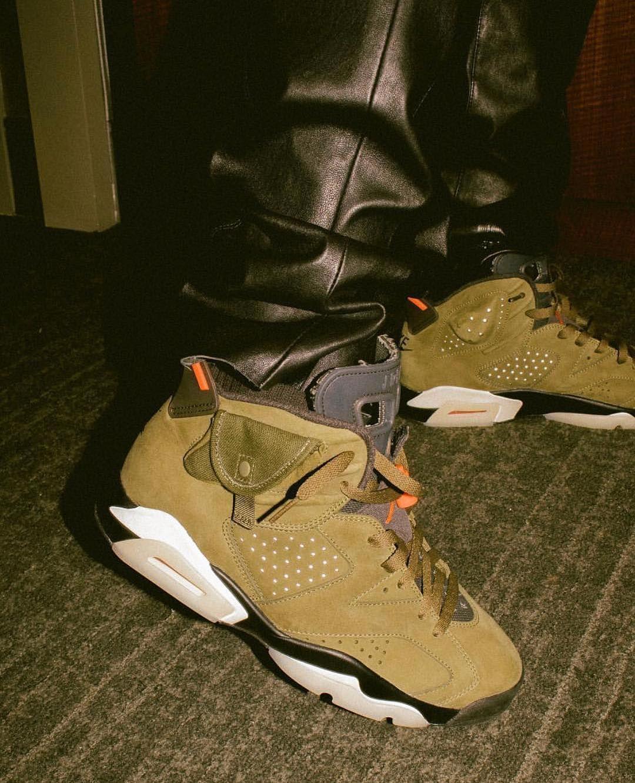 Air jordans, Sneakers, Retro shoes