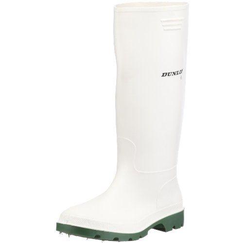 Fire   Boots, Wellington boot, Hunter boots