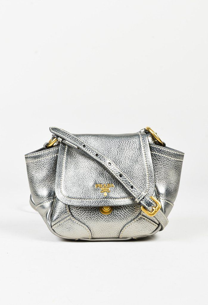 Pin By Sally Dickerson On Cross Body Bags Bags Flap Bag Crossbody Bag