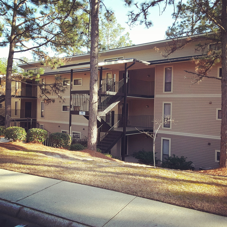 Beautiful Lake House Decor Inspiration: Pin By Lake Clair Apartments On Lake Clair Apartments