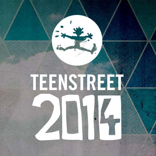 teenstreet 2014