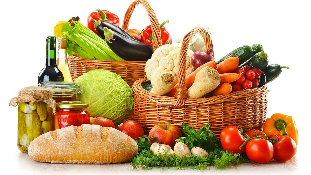 Un giusto compromesso con tutte le sostanze nutritive: è questa la caratteristica che una buona dieta deve avere. Ecco quella peggiore