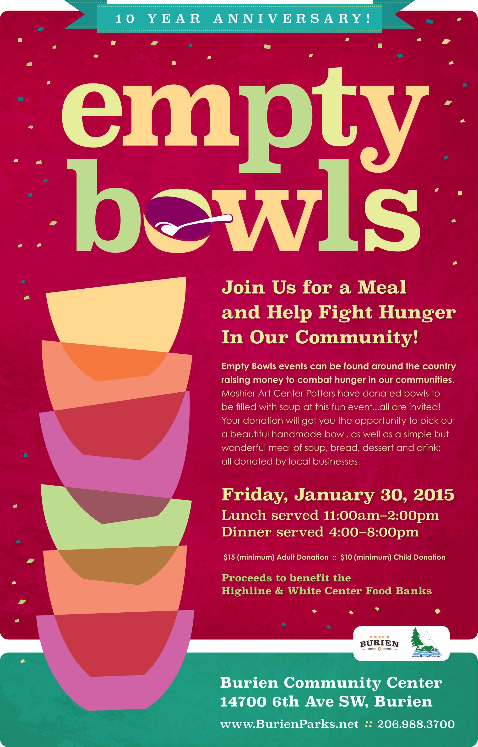 Empty+Bowls+2014_Poster