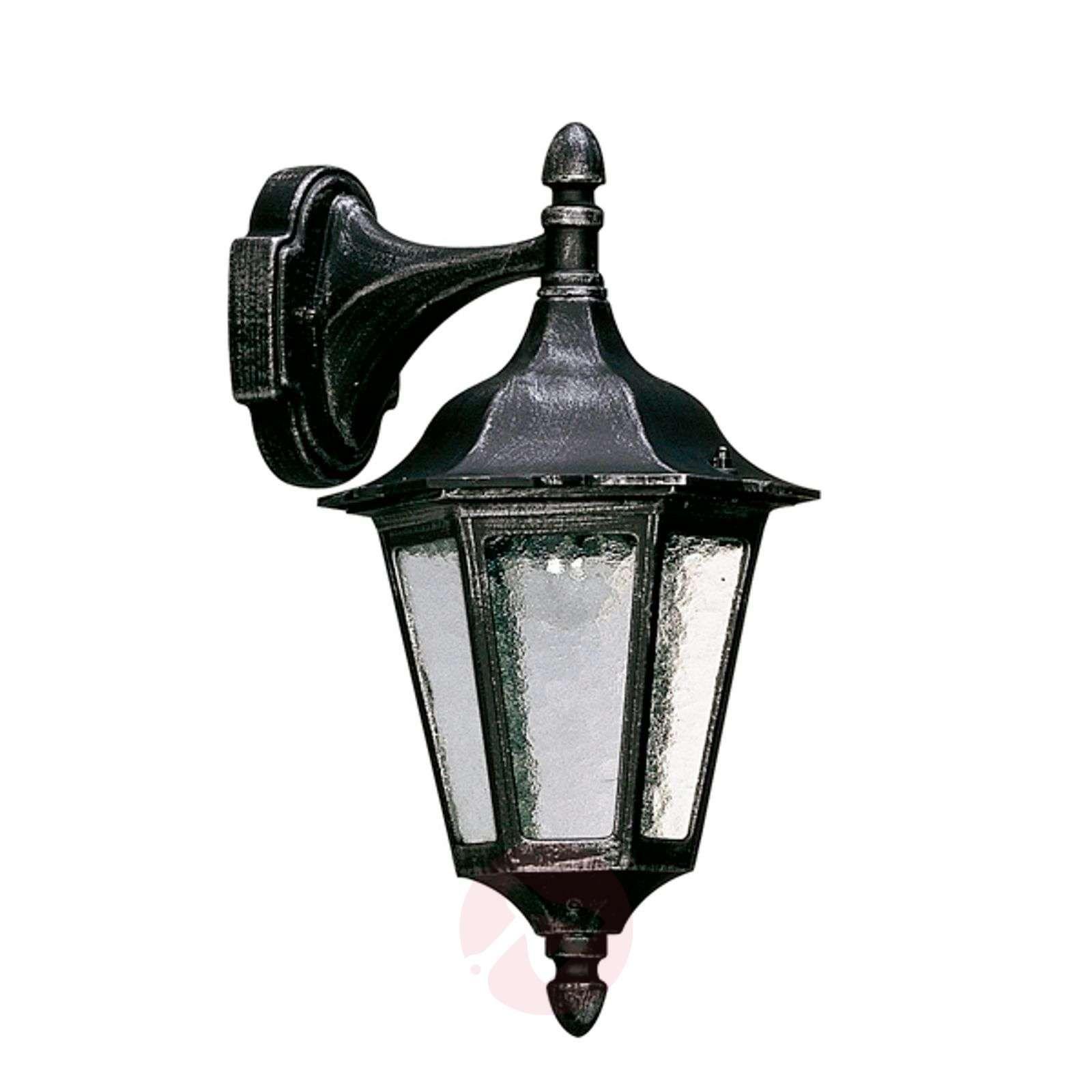 Pin Na Lampy Wiszące Zewnętrzne