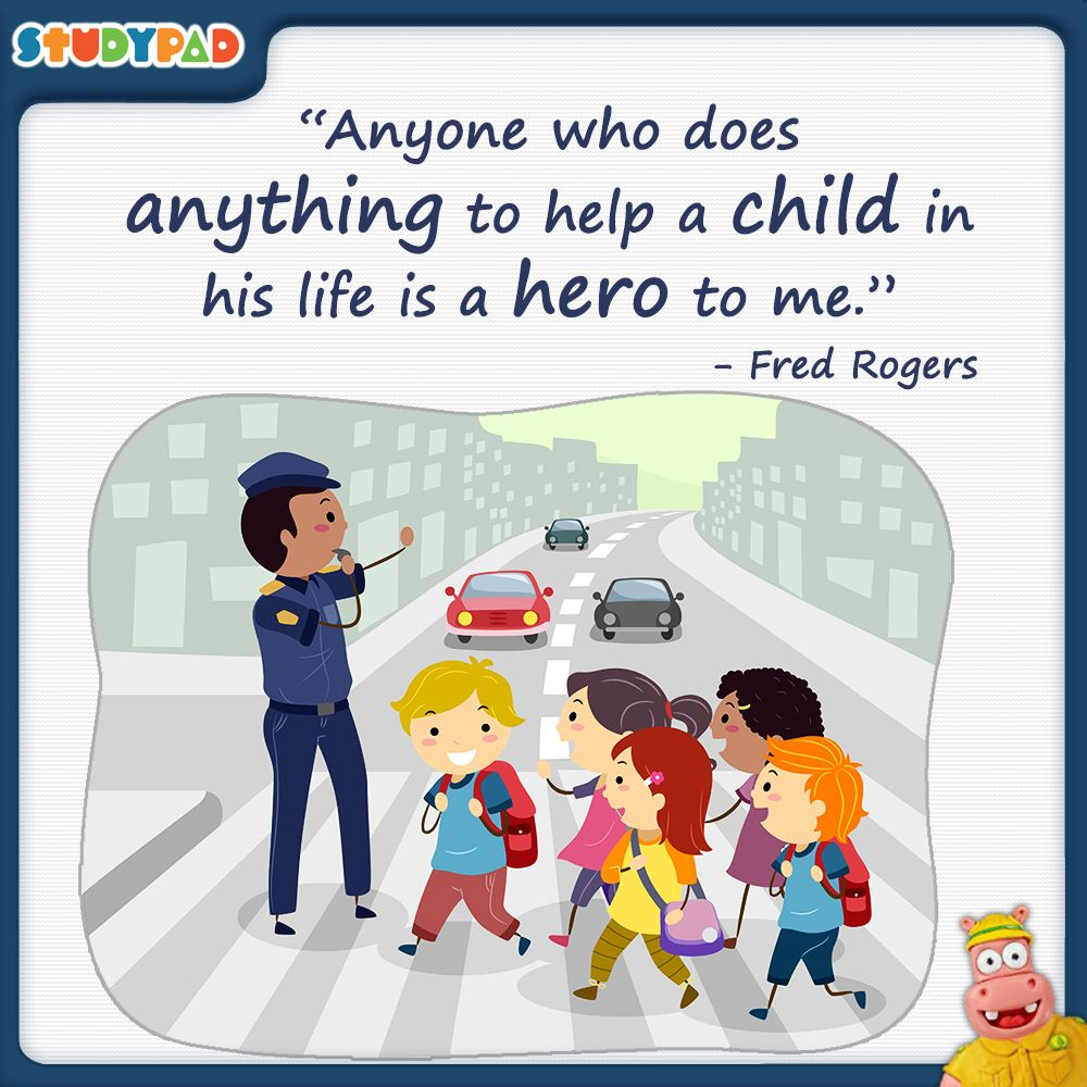 Quotes For Kids About Life Teachers Parents Kids  Quotes  Pinterest  Fred Rogers