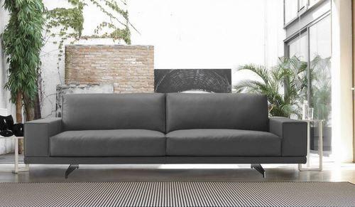 So 09 Modern Italian Sofa Italian Modern Sofa Italian Furniture Modern Living Room Sets Furniture