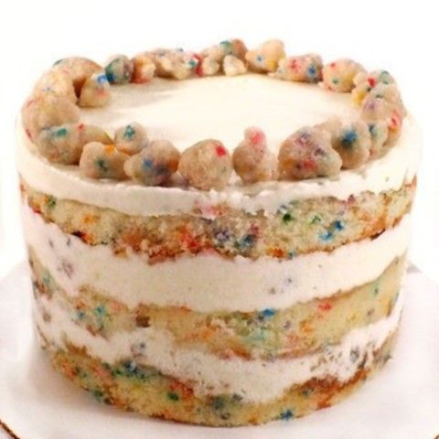 Milk Bar Is An Award Winning Bakery From Chef Christina Tosi We Have Stores In Nyc Dc And Toronto Was Founded 2008 As Part Of The Momofuku
