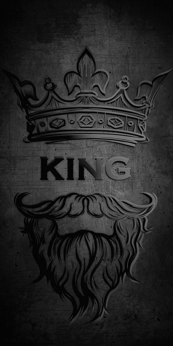 King Design Rug, Gray Area Rug, Home >Decor, Modern Rug, Art Deco Rug, Area Rug, Popular Rug, Fantas