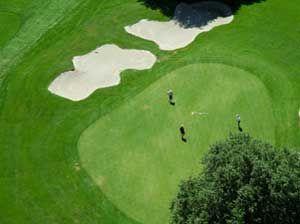 28++ Charlies at windsor golf club ideas