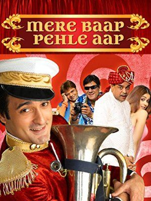 Delhi Mere Baap Ki Movie Download In Hindi Hd 720p Kickass