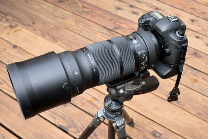 Sigma120 300mm F 2 8 Dg Os Hsm Is Photo Gear Photography Gear Vintage Cameras