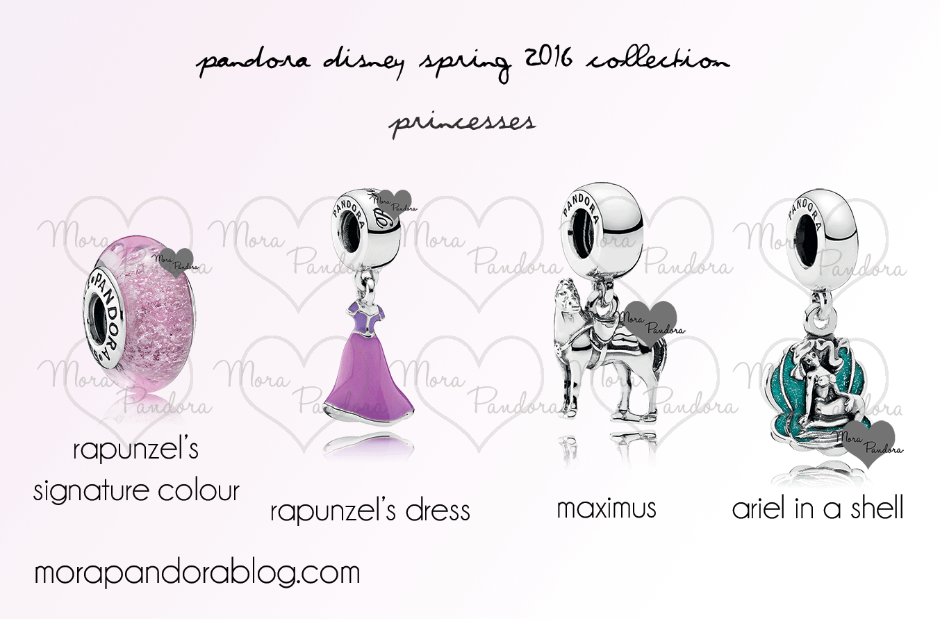 addcf69f6 Disney Pandora Bracelet, Pandora Charms Disney, Pandora Jewelry Box, Pandora  Beads, Pandora
