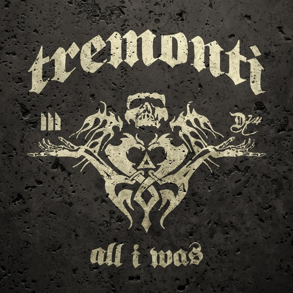 tremonti project - Bing Images