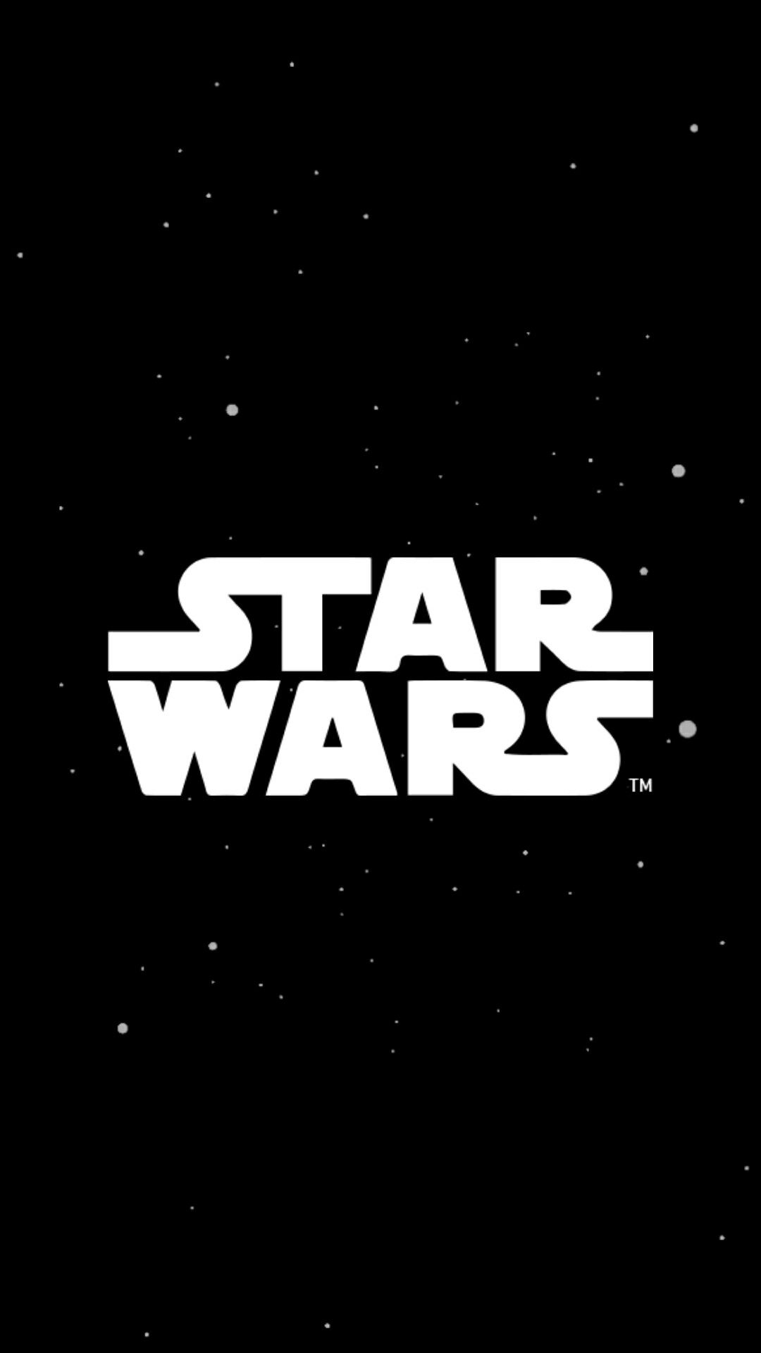 Star Wars Wallpaper Papel De Parede Star Wars Fundos Star Wars Star Wars
