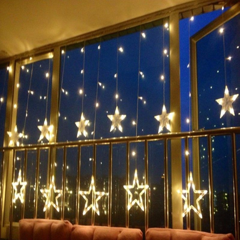 Cheap Decorations For Home Buy Quality Decorative Decorative Directly Fro Decoracion Exterior Navidad Navidad Al Aire Libre