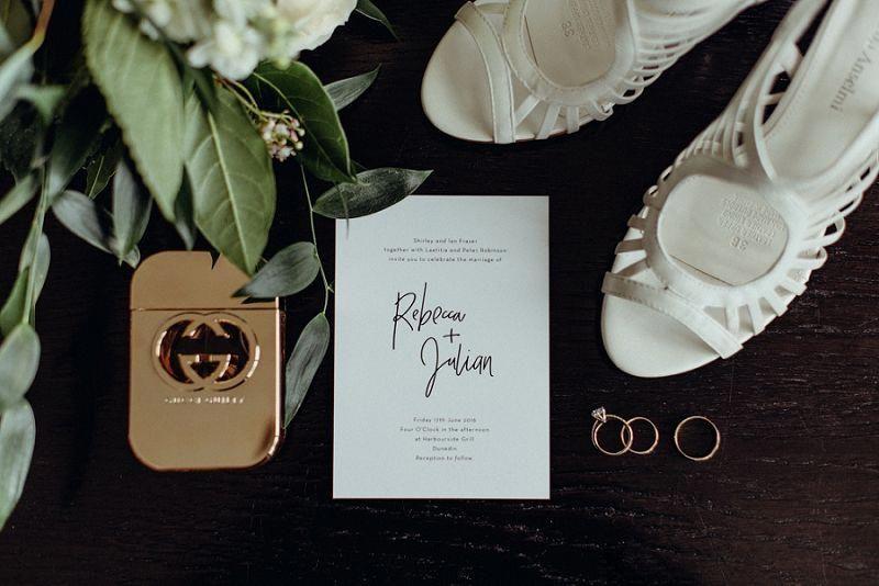 Wedding Crashers Nature Vs Nurture Wedding Venues Brooklyn