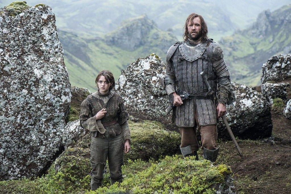 Game of Thrones: 10 rumores que você precisa conferir sobre a sexta temporada #GoT #GameofThrones #Got6 #GoTseason6 http://seriexpert.com.br/game-of-thrones-10-rumores-que-voce-precisa-conferir-sobre-a-sexta-temporada/