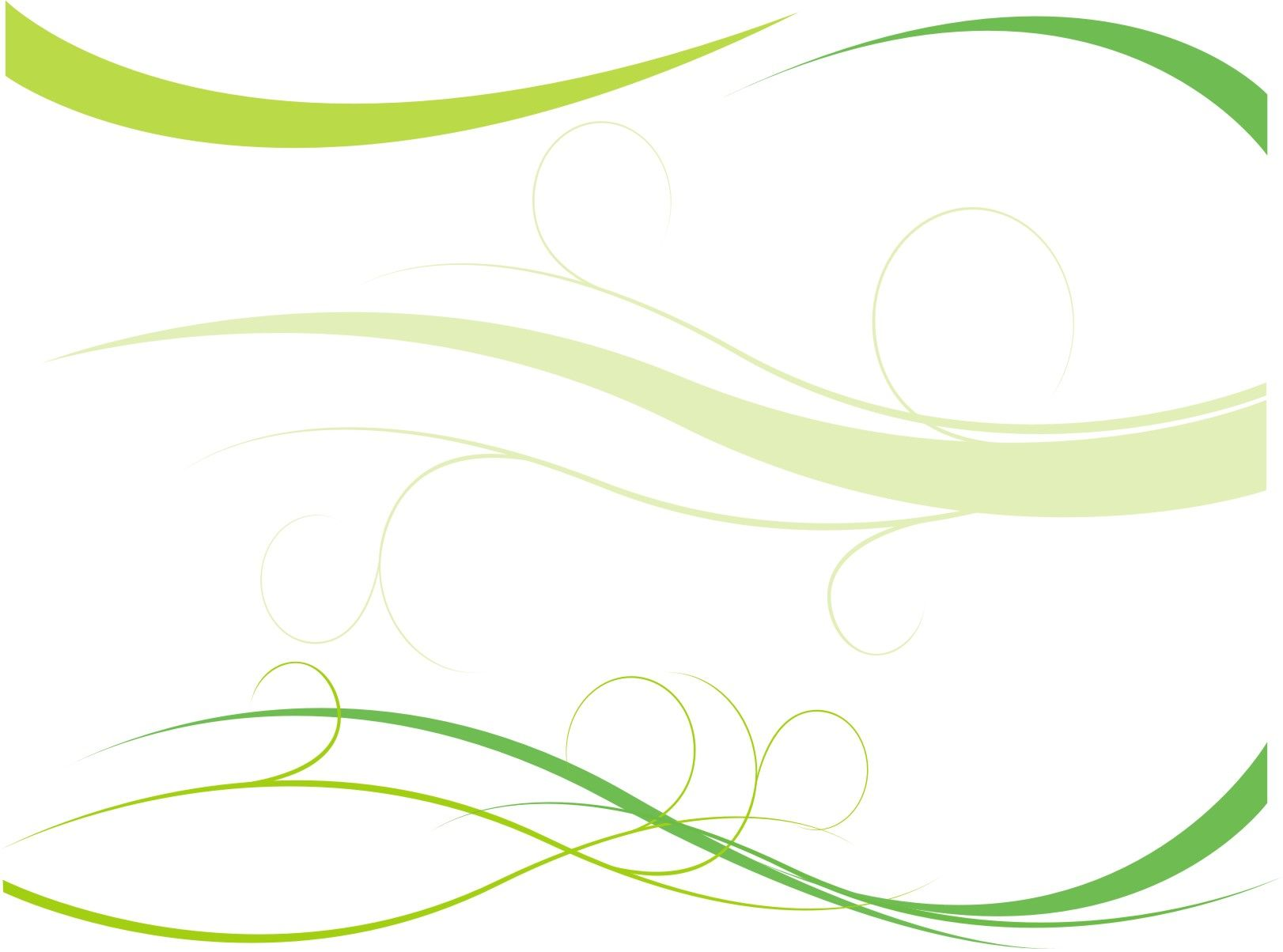 floral presentation frames borders backgrounds powerpoint ayuo