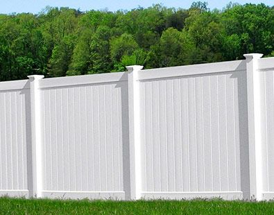 How Much Does It Cost To Build A Solid Fence