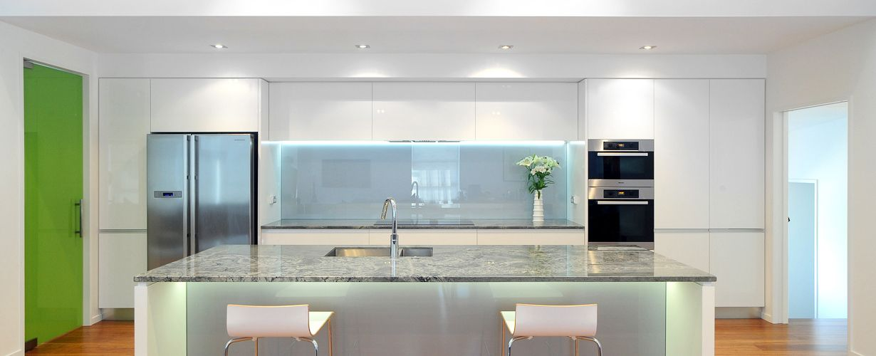 Image Result For Kitchen Designs Photo Gallery Nz