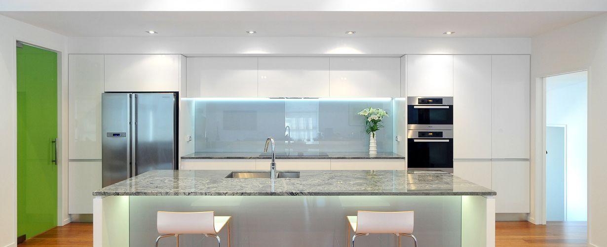 Image Result For Kitchen Designs Photo Gallery Nz Kitchens