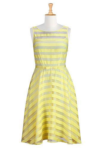 Shop Women S Designer Fashion Dresses Tops Size 0 36w Custom Clothes Eshakti Designer Outfits Woman Megan Dress Fashion Dresses Online
