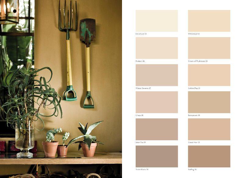 plascon paint essential collection 108 essential colours