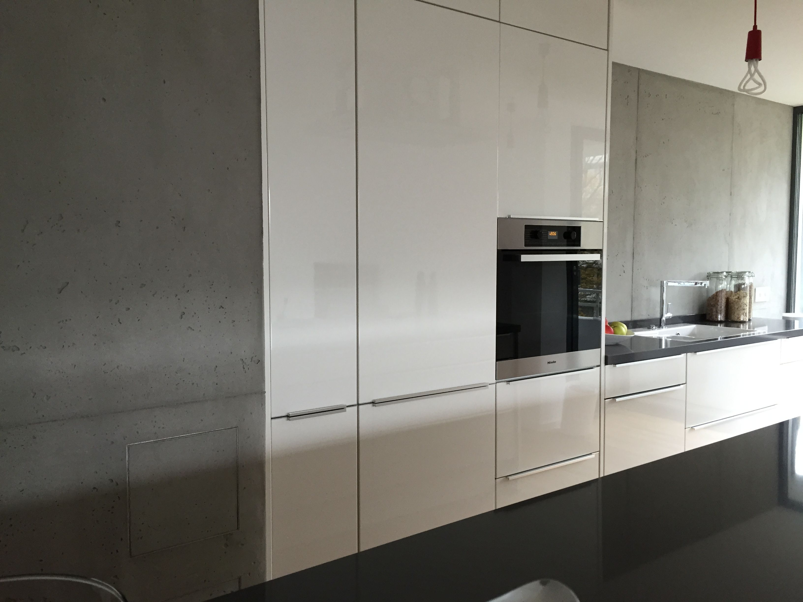 1000  images about betonoptik zur wandgestaltung on pinterest ...
