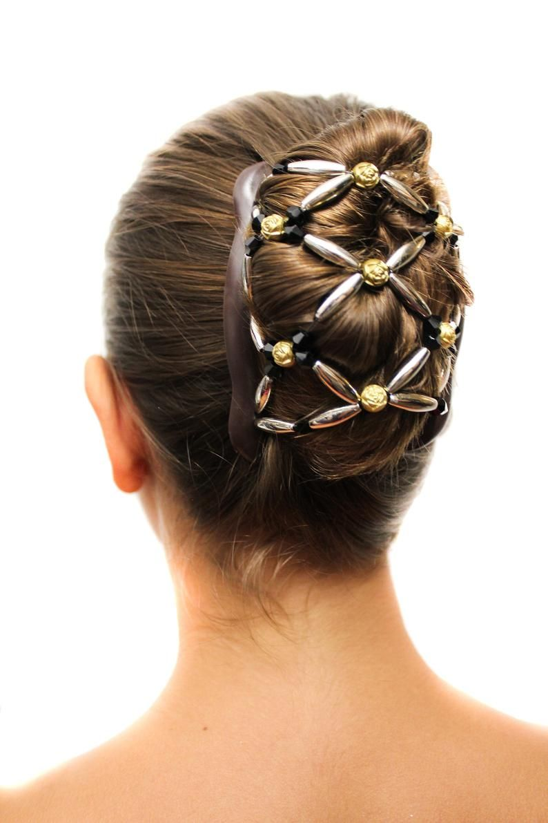 Best Hair Ties For Thin Hair